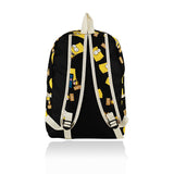 BART UNISEX BACKPACK