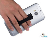 FingGrip-Grip Your Phone