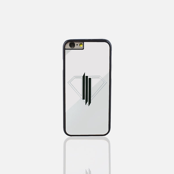 Super Skrill Phone Case (I Phone 6/6S)