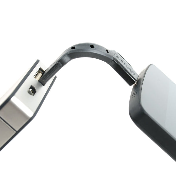 ChargeKey for Android