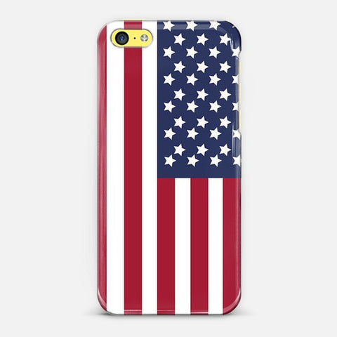 American Iphone 5c Cases - Edmotic