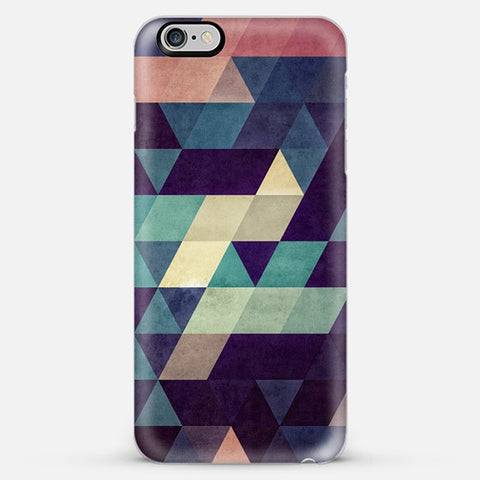 Cryptic Iphone 6 Plus Case - Edmotic