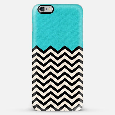 Follow The Sky  Iphone 6 Plus Case - Edmotic