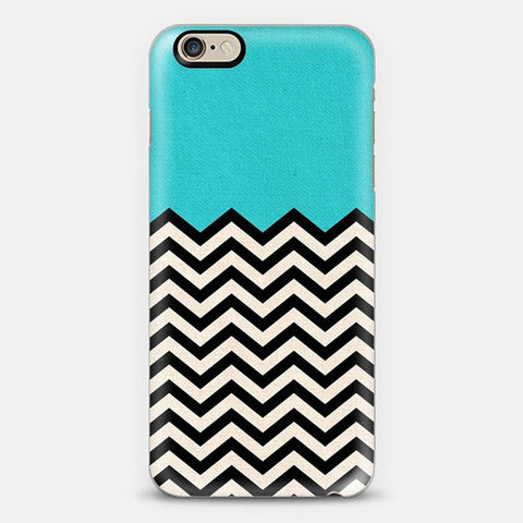 Follow The Sky iPhone 7 Case - Edmotic