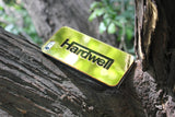 Hardwell Gold Phone Case (I Phone 5 )