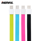 Remax Super Fast Charging Cable For Apple