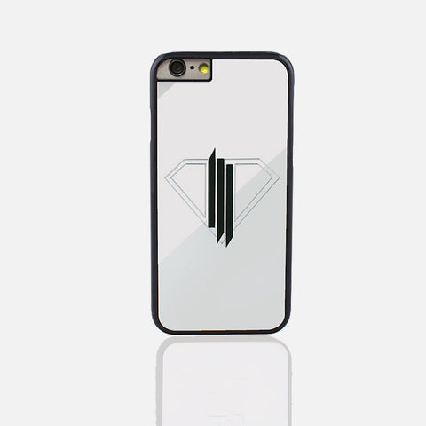 Super Skrill Phone Case (I Phone 6/6S Plus ) - Edmotic