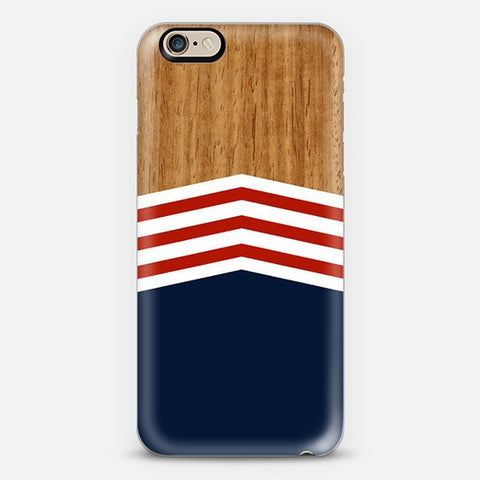 Vintage Rower Iphone 6s case - Edmotic