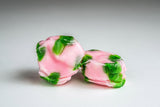 Strawberry Salt Water Taffy