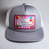 BCK Trucker Hat