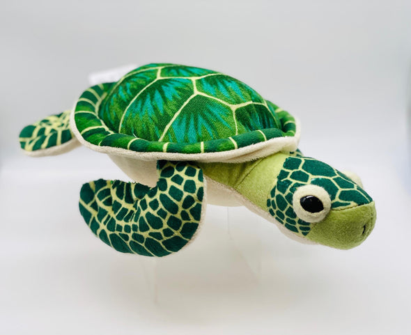 CK Mini Sea Turtle