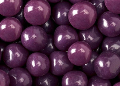 Fruit Sours -Grape