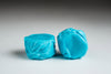 Blue Raspberry Salt Water Taffy