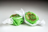Caramel Apple Salt Water Taffy