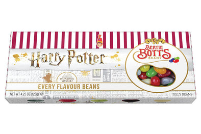 Harry Potter Bertie Bott's Gift Box 4.25oz