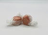 Oregon Hazelnut Salt Water Taffy