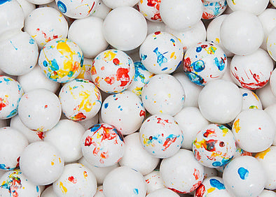 Image result for Jawbreakers