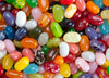 49 Flavor Assortment Jelly Belly Beans