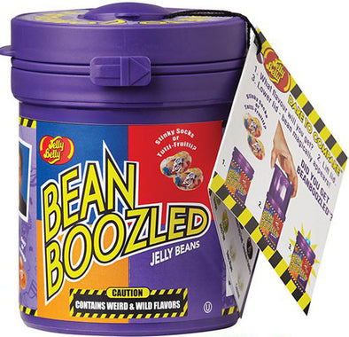 BeanBoozled Mystery Bean Dispenser