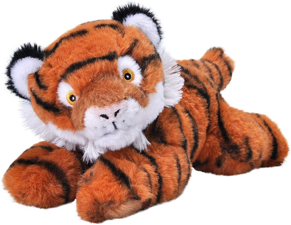 Mini Tiger Ecokin