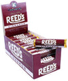 Reed's Cinnamon Hard Candy