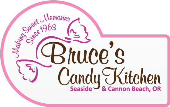 Bruce's Candy Kitchen