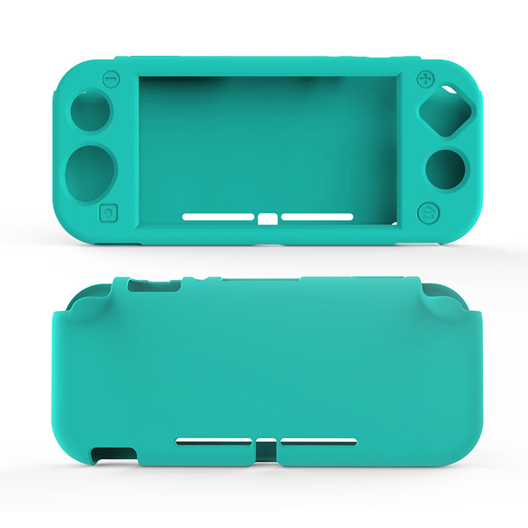 Dobe Silicon Protective Case for Nintendo N-Switch Lite