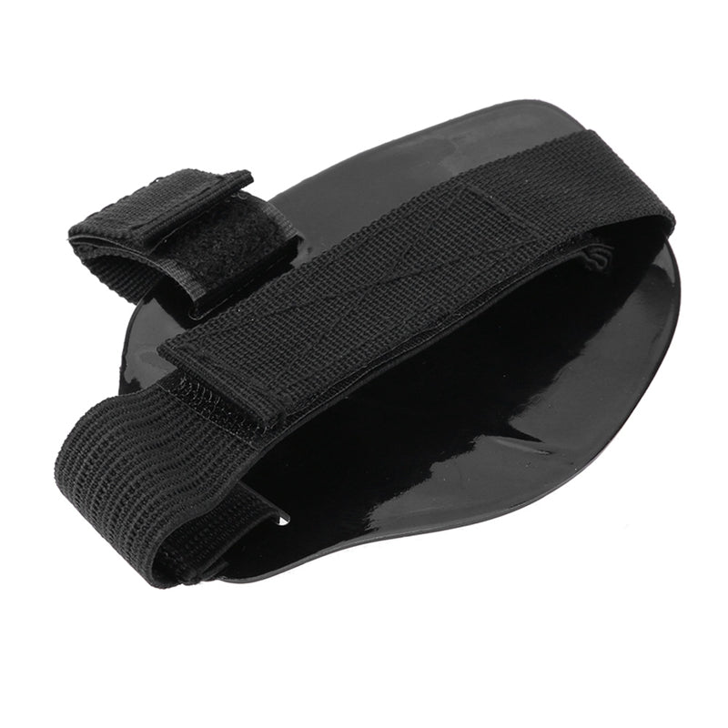 Motorcycle Gear Shifter Boot Shoe Cover & Protector