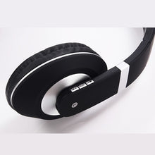 Load image into Gallery viewer, Wireless Headphones Bluetooth Version 5.0 With Mic SY-BT1609