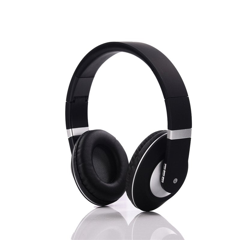 Wireless Headphones Bluetooth Version 5.0 With Mic SY-BT1609