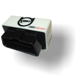 OBDeleven Audi VW bluetooth diagnostic tool
