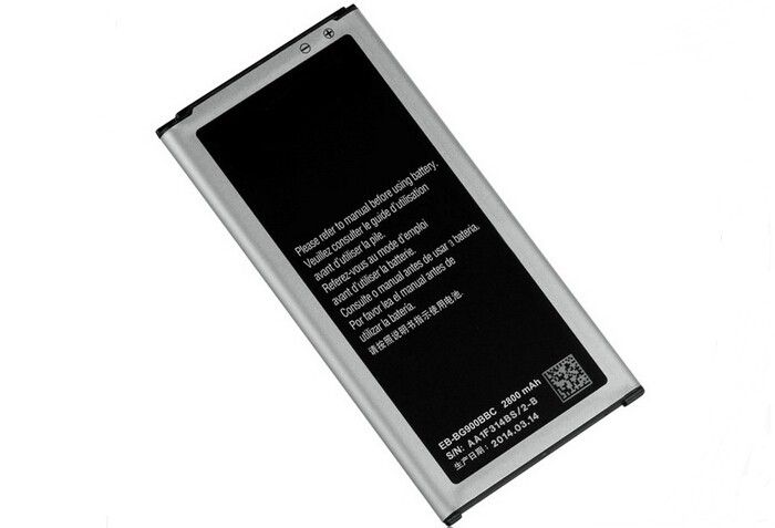 Battery for Samsung Galaxy S5 (9600)