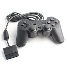 Load image into Gallery viewer, PS2 PLAYSTATION 2 CONTROLLER GAMPAD JOYPAD SONY COMPATIBLE [PlayStation2]