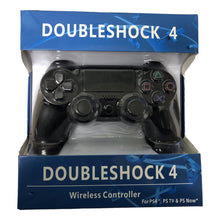 Load image into Gallery viewer, Doubleshock 4 Wireless Controller for PS4