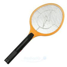 Load image into Gallery viewer, Mosquito & Bug Electric Zapper (Orange)
