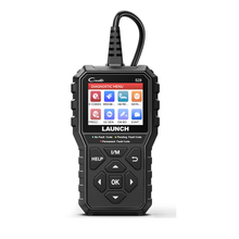 Load image into Gallery viewer, Launch Creader CR529 OBDII Diagnostic Code Reader Scanner (Parallel Import)