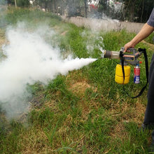 Load image into Gallery viewer, 2L Mini Fogger Fog Machine for Pest Control