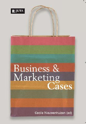 Business and Marketing Cases