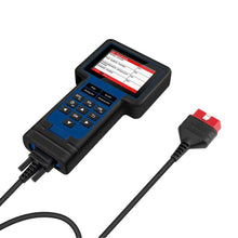 Load image into Gallery viewer, Thinkscan 601 OBD2 Scanner Diagnostic Tool