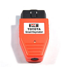 Load image into Gallery viewer, Toyota Smart Keymaker OBD for 4D and 4C Chip