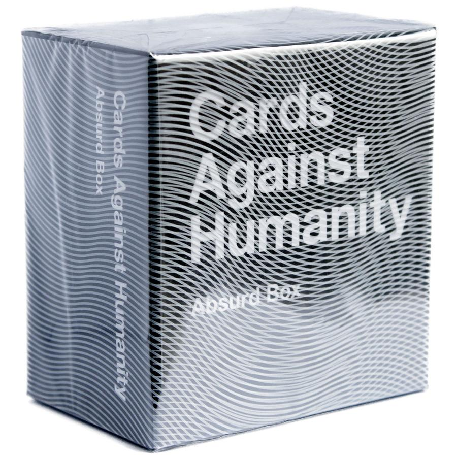 Cards Against Humanity: Absurd Box (Expansion)