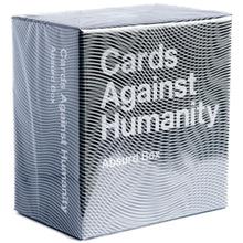 Load image into Gallery viewer, Cards Against Humanity: Absurd Box (Expansion)