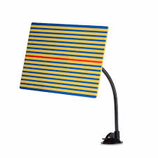 Dent Repair LED Line Board