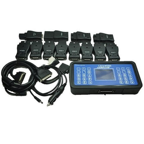 MVP Auto Key Programmer Multi Vehicle