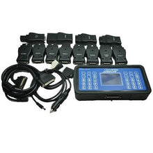 Load image into Gallery viewer, MVP Auto Key Programmer Multi Vehicle