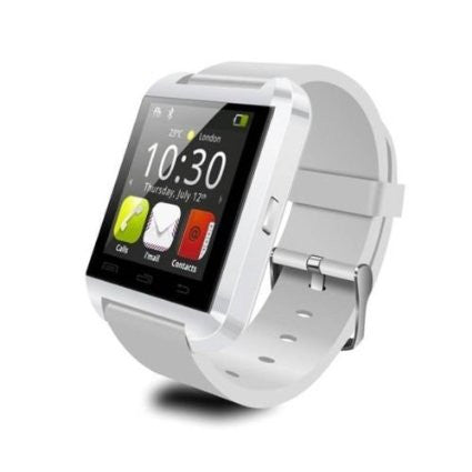 Smart watch U8 Smartwatch - Awesome Imports - 2