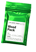 Load image into Gallery viewer, Cards Against Humanity: Weed Pack Expansion Set