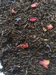 MADAGASCAR ROSE VANILLA EARL GREY