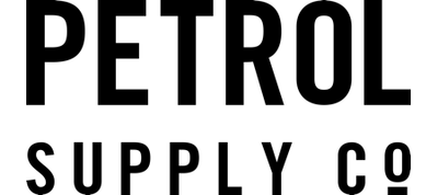 Petrol Supply Co.