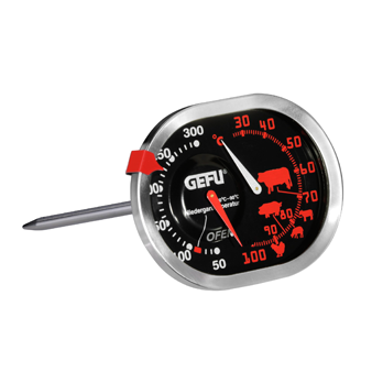 https://cascade-luzern.ch/products/gefu-braten-ofen-thermometer